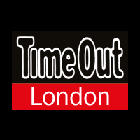 time-out-london